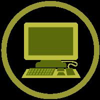 GSA-OLU-Icon