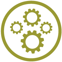 HR-Functions-Icon