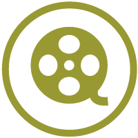 HR-Video-Icon